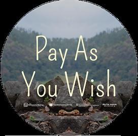 V5 MM21 Pay As You Wish - Circular Image.png