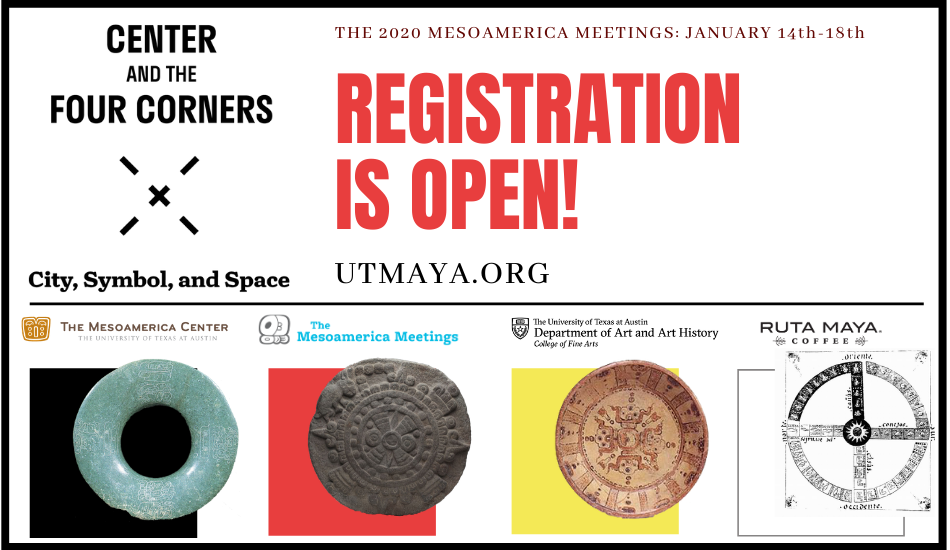 MM20 Center and the Four Corners Website Registration