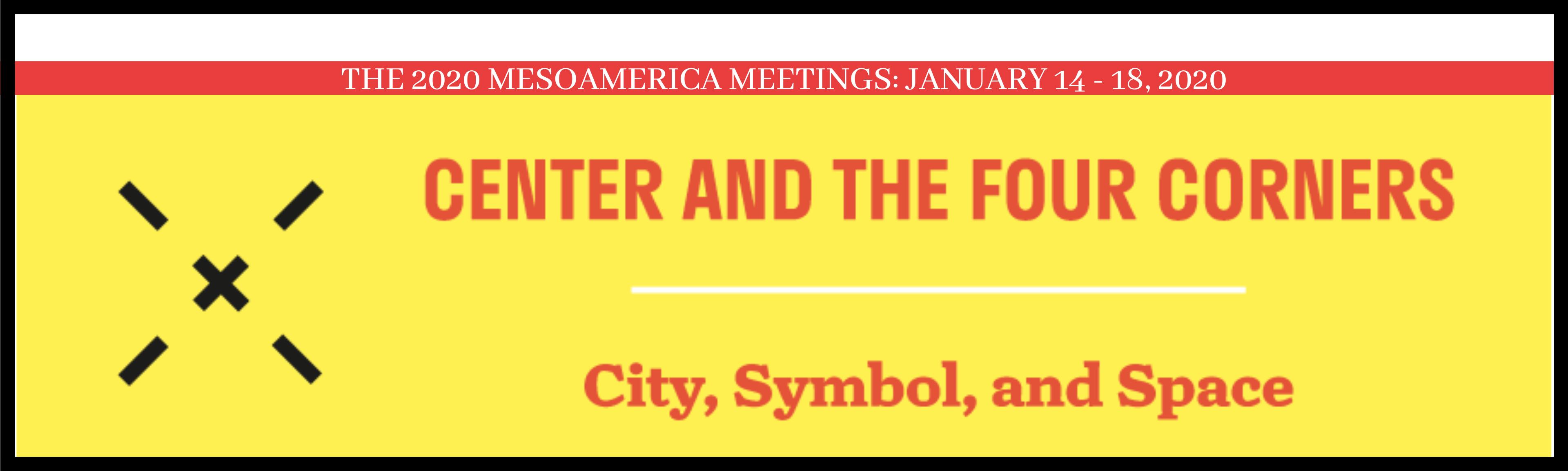 Symposium information