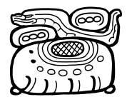 Dos Pilas - toponym - 2016 Maya Meetings