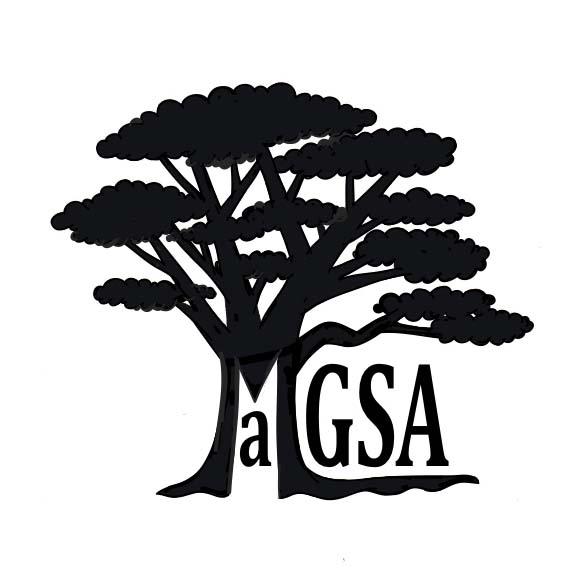 MAGSA logo